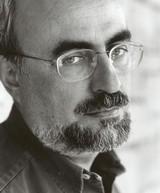Ο διηγηματογράφος Γιώργος Σκαμπαρδώνης στις Κηρήθρες