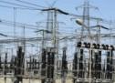 """Kώστας Σκρέκας για ηλεκτρική ενέργεια: υπογειοποίηση και """"έξυπνοι"""" μετρητές τα επόμενα μεγάλα στοιχήματα"""