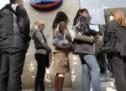 68.485 άνεργοι τον Δεκέμβριο στη Θεσσαλία