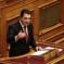 Ο Κ. Σκρέκας εισηγητής του προϋπολογισμού