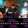 Μουσικό αφιέρωμα στην Country-Blues και Acoustic Rock