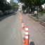 Προς υλοποίηση ποδηλατικό πάρκο 12 χλμ