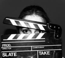 Παρατείνονται οι προβολές στον δημοτικό θερινό κινηματογράφο Τρικάλων