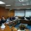 Μ. Ταμήλος: Ε-65 : Σε είκοσι μέρες υπογράφεται η σύμβαση για το κομμάτι Λαμία – Δομοκός