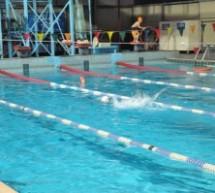 Σύγχρονο και ανακαινισμένο το Κολυμβητήριο Τρικάλων
