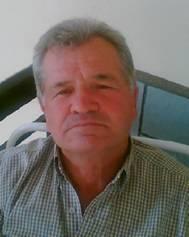 Απεβίωσε 69χρονος από το Ζάρκο