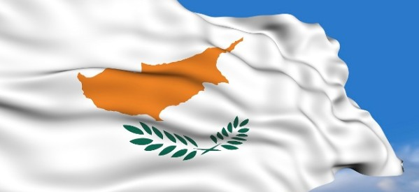 Κρίσιμες στιγμές για την Κύπρο – τουρκικές προκλήσεις
