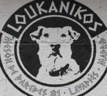Ο Λουκάνικος έγινε… μπυραρία στη Μαδρίτη!