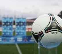 UEFA Nations League: Στη League 3 και πάλι η Ελλάδα