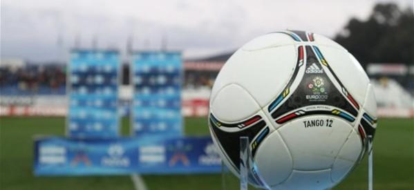 O ΑΟΤ έχασε 1-0 από τη Λαμία