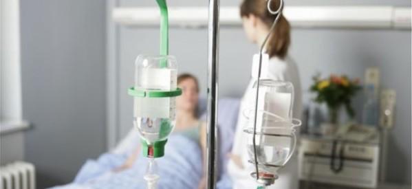 Δημ. Βαρνάβας: Μειώνουν κι άλλο τους προϋπολογισμούς των νοσοκομείων