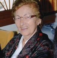 Εφυγε από τη ζωή 81χρονη Τρικαλινη