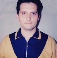 Έφυγε από τη ζωή ο Δημήτριος Γουγουλάκης σε ηλικία 42 ετών
