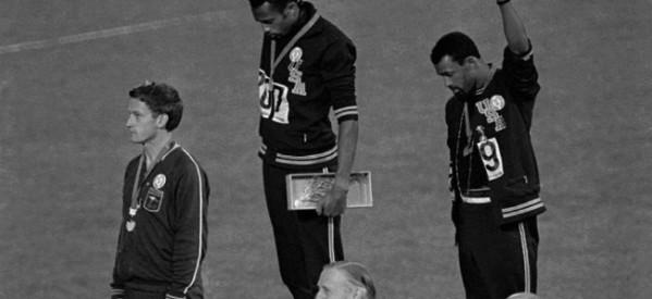 ΑΝΤ.ΑΡ.ΣΥ.Α. ΤΡΙΚΑΛΩΝ:16/10/1968.Η στιγμή που έσπασε το φόβο!