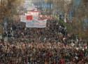 ΑΝΤ.ΑΡ.ΣΥ.Α. ΤΡΙΚΑΛΩΝ:Άμεση αποχώρηση των δυνάμεων καταστολής από το χώρο του Πανεπιστημίου