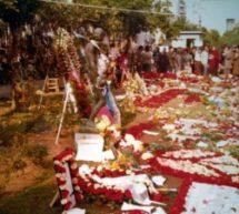 Πολυτεχνείο 1973 – 2017: Το χρονικό, οι νεκροί και η σχέση του με το σήμερα