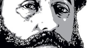"""Άρης Βελουχιώτης: """"Τιμή και δόξα και στο λαό που τόνε γέννησε"""""""