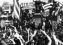Συγκέντρωση & πορεία για την εξέγερση του Πολυτεχνείου