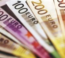 Ζαρκινός με μόλις 0,50 λεπτά του ευρώ κέρδισε 25.000 ευρώ