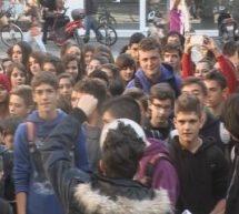 Πολυήμερες αποβολές τέλος σε γυμνάσια και λύκεια