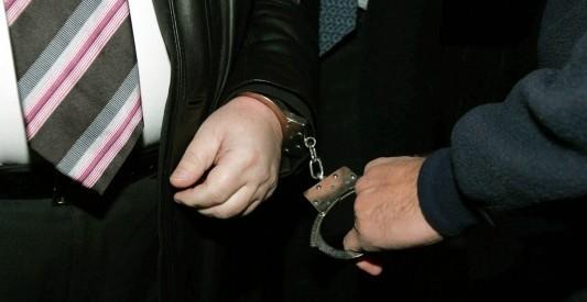 Συνελήφθησαν οι κλέφτες χρημάτων από 74χρονη