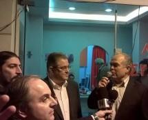 Στο ΚΚΕ ο Δήμος Καισαριανής, επικρατώντας του ΣΥΡΙΖΑ