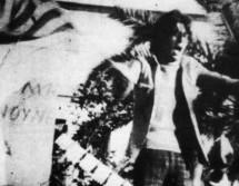 Γιώργος Κηρύκου (1955-1993): Η ιστορία ενός εκ των «άγνωστων» αγωνιστών του Πολυτεχνείου