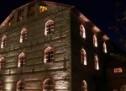 Οι φετινές δράσεις του Δημοτικού Θεάτρου και Δημοτικού Κινηματογράφου στον Πολυχώρο Τέχνης και Πολιτισμού Μύλος Ματσόπουλου