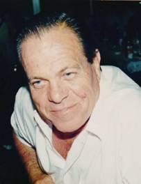 Απεβίωσε 74χρονος τρικαλινός