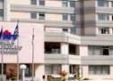 Παρέμβαση της ΔΑΚΕ για το νοσοκομείο Τρικάλων