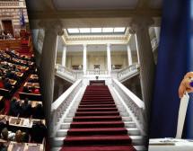 Παράταση Μνημονίου: Τα 3 σενάρια των πολιτικών εξελίξεων