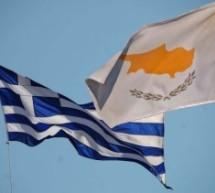 Με νόμο της… Κύπρου παραπλάνησαν για τη σημαία και την αποβολή μαθητή
