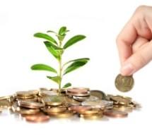 Greece Startup Jobs: Ένα κεντρικό σημείο για τις αγγελίες εργασίας των ελληνικών startups