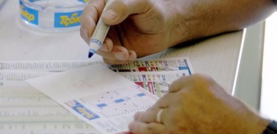 Πόσο στοιχίζει το δελτίο Τζόκερ αν παίξετε όλους τους αριθμούς;