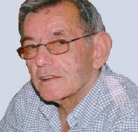 Πέθανε 80χρονος Τρικαλινός
