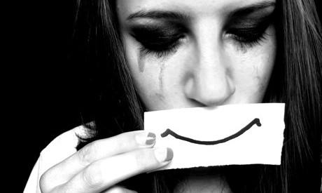 Eκδήλωση για την «ενδοοικογενειακή βία και σχολείο»