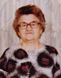 Απεβίωσε 84χρονη Τρικαλινή
