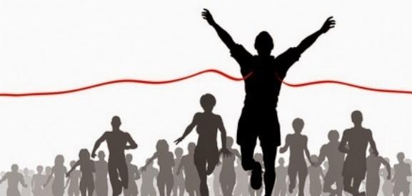 Συνέδριο για την αθλητική ψυχολογία
