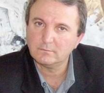 Σάκης Παπαδόπουλος : «είναι μία κυβέρνηση ελπίδας, αντίστασης και ευθύνης»