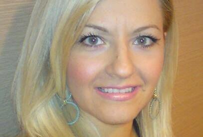 Πανέτοιμη για το  ψηφοδέλτιο της ΝΔ η Ζέφη Νικολάου