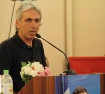 N. Μουζακιάρης : δεν μπορούν να συμμορφωθούν με  το ήθος της Δημοκρατίας