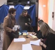 Στις κάλπες οι καθηγητές – ψηφίζουν για το  νέο Δ.Σ.  της ΕΛΜΕΤ