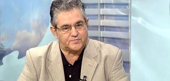 Κουτσούμπας: «Η κυβέρνηση πρέπει να αποσύρει το αντιασφαλιστικό νομοσχέδιο»