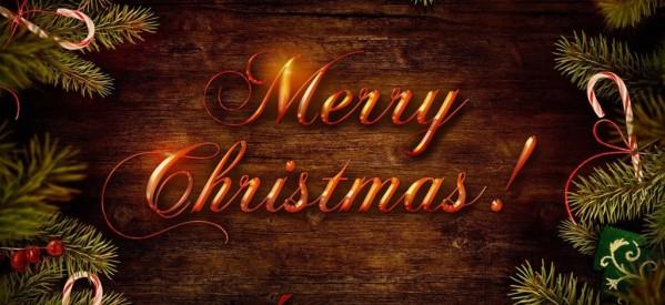 """Πώς λέμε """"Καλά Χριστούγεννα"""" σε άλλες γλώσσες"""