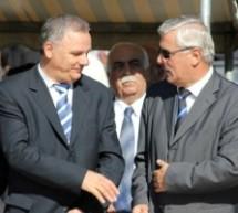 Μέχρι και τα δικά τους … μέτρα πήρε από τώρα για το 2019 ο ΣΥΡΙΖΑ