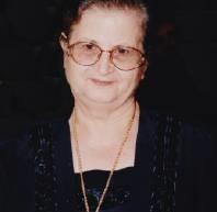Απεβίωσε 83χρονη Τρικαλινή