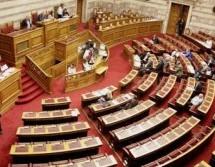Τι θα ψηφίσουν οι ανεξάρτητοι βουλευτές – Οι μέχρι τώρα δηλώσεις (ενημέρωση)