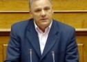 Ηλίας Βλαχογιάννης : (Θα)είμαστε άξιοι της τύχης μας…