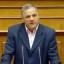 «Η Ελλάδα σε κρίση…» του Ηλία Βλαχογιάννη