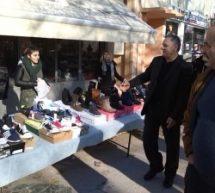 Ηλίας Βλαχογιάννης : Δεν με αγγίζουν οι ψίθυροι